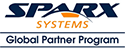Sparx Systems Authorised Global Training Partner